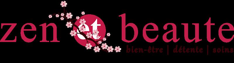 Zen et Beauté